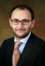 Alexander Volvovsky