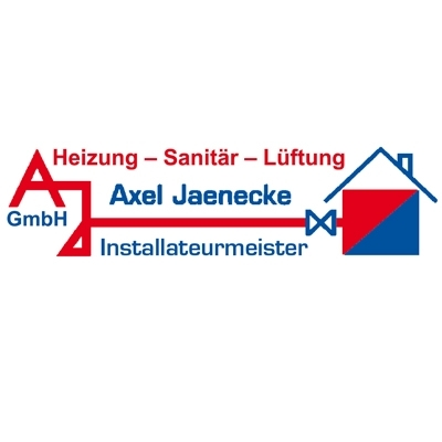 Axel Jaenecke GmbH