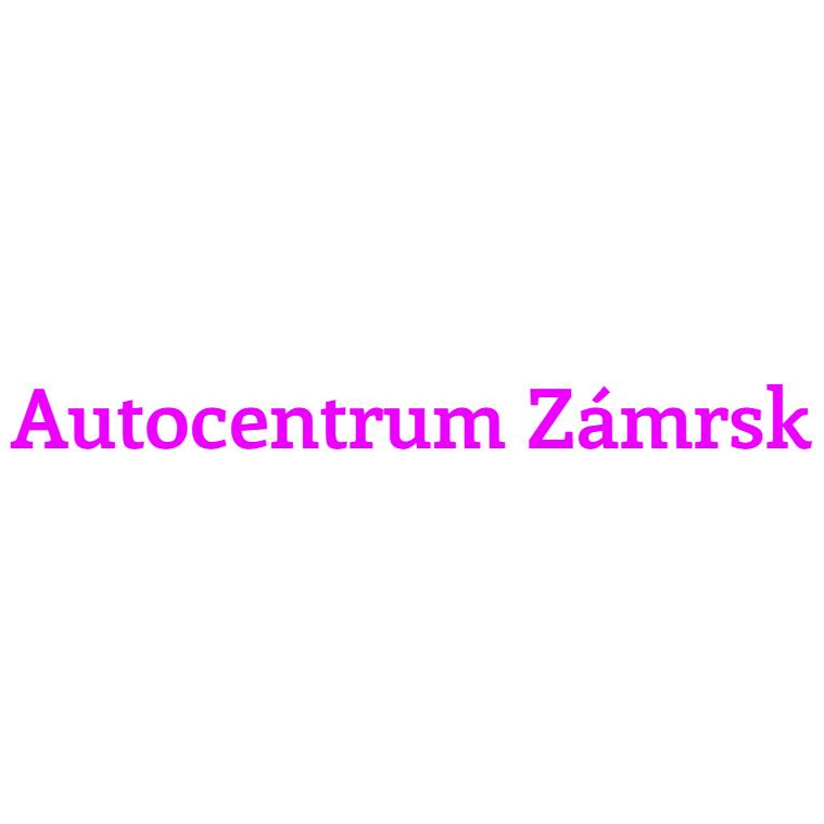 Autobazar Zámrsk