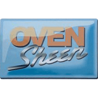 Oven Sheen - Chelmsford, Essex CM3 4DJ - 01245 227655 | ShowMeLocal.com