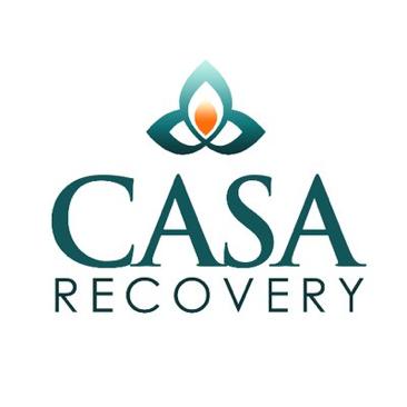 Casa Recovery - San Juan Capistrano, CA 92675 - (888)928-2272 | ShowMeLocal.com