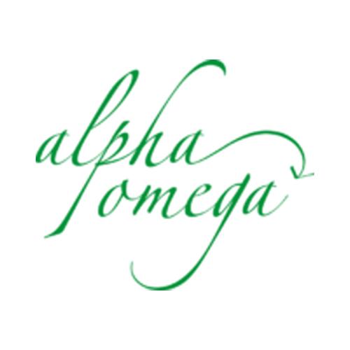 Bild zu Alpha & Omega Ludwig Kögel in Winnenden