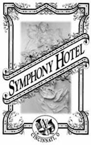 Symphony Hotel & Restaurant image 31