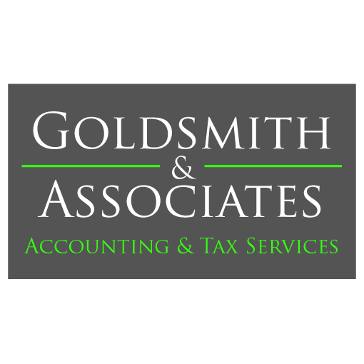 Goldsmith & Associates Accounting & Tax Services