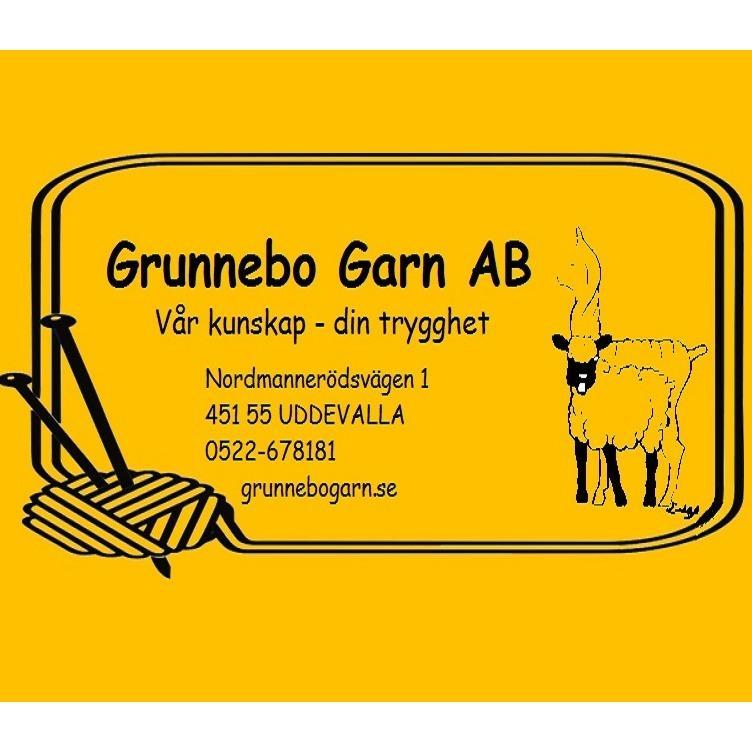 Grunnebo Garn