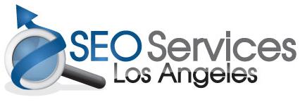 los angeles california seo services company