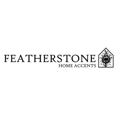 Featherstone Home Accents
