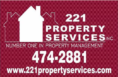 221 Property Services, Inc.