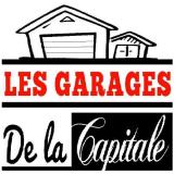 Les Garages de la Capitale