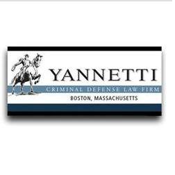 Yannetti Criminal Defense Law Firm