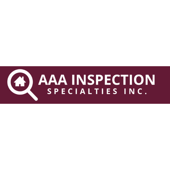 AAA Inspection Specialties