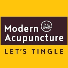 Modern Acupuncture - New York, NY 10012 - (917)905-1224 | ShowMeLocal.com