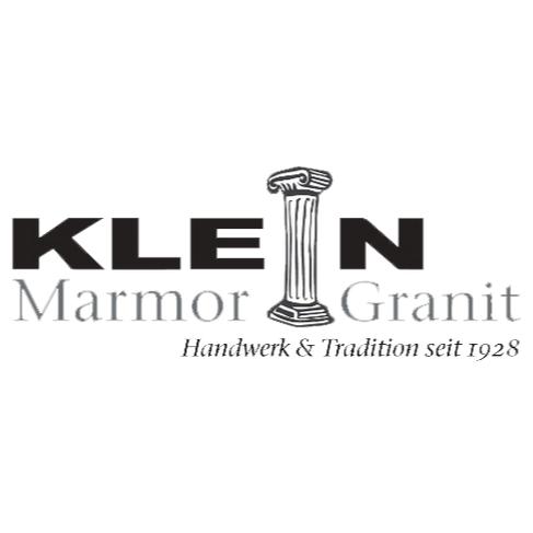 Bild zu Klein - Marmor und Granit GmbH in Hainburg in Hessen