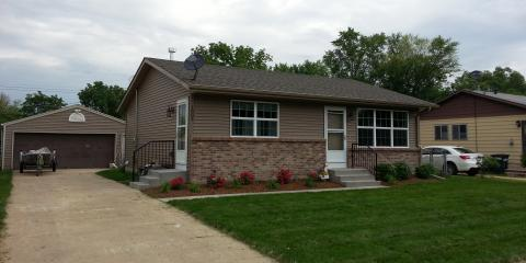 New Construction Homes In Rockford Illinois