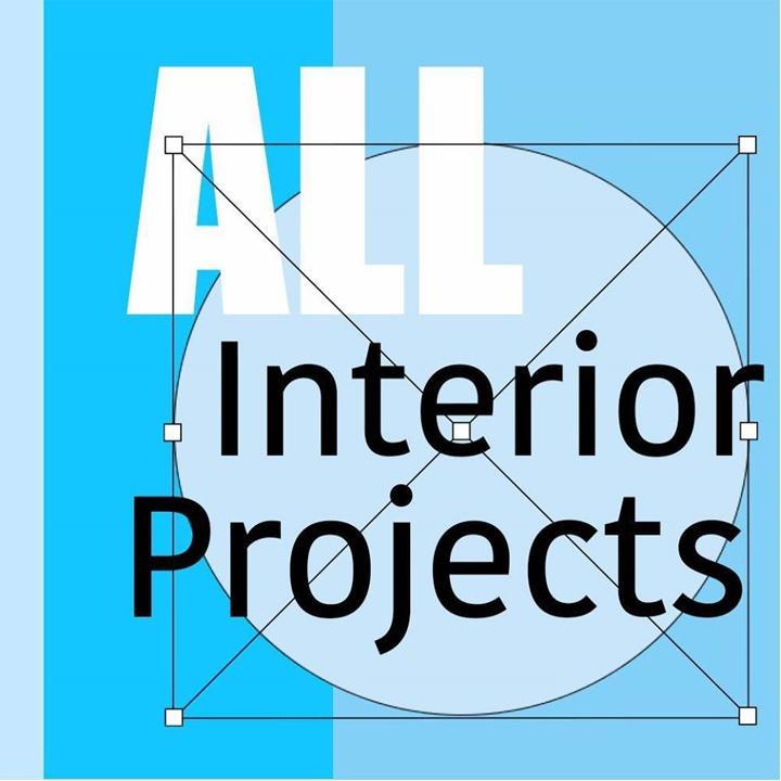 All Interior Projects - De expert in totaalinrichting voor uw zaak