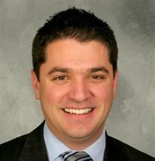 Brandon Turner - Ameriprise Financial Services, Inc. - Overland Park, KS 66211 - (913)451-2811 | ShowMeLocal.com