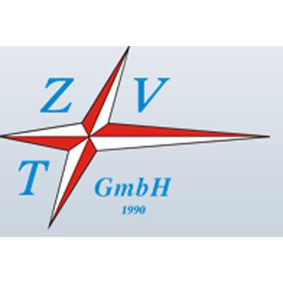 Bild zu ZTV Bau GmbH in Zehdenick