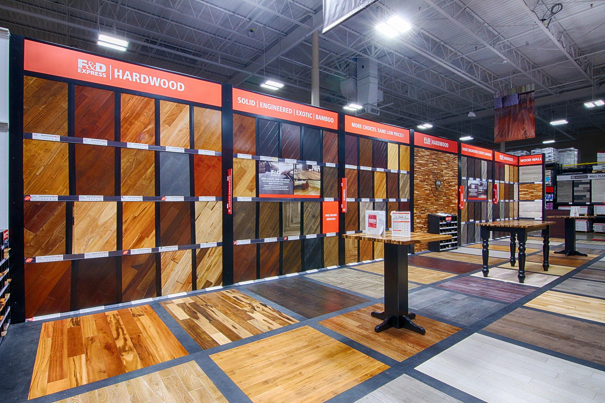 Floor Amp Decor Alexandria Virginia Va Localdatabase Com