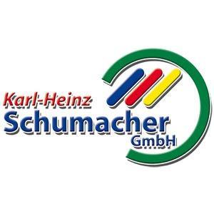Schumacher GmbH Sanitär- und Heizungsbau