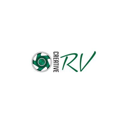 Creative RV