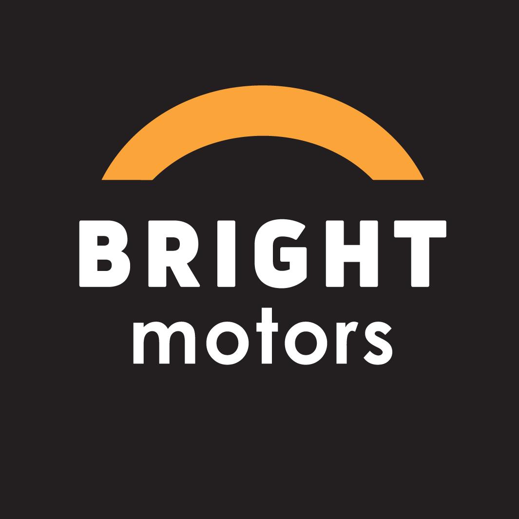 Bright Motors