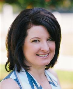 Farmers Insurance - Lorri Munsey-Snyder