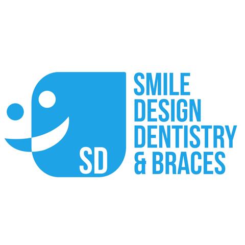 Smile Design Dentistry & Braces - North Hollywood, CA 91605 - (818)764-0113 | ShowMeLocal.com