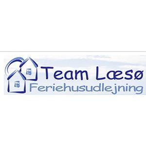 Team Læsø Feriehusudlejning