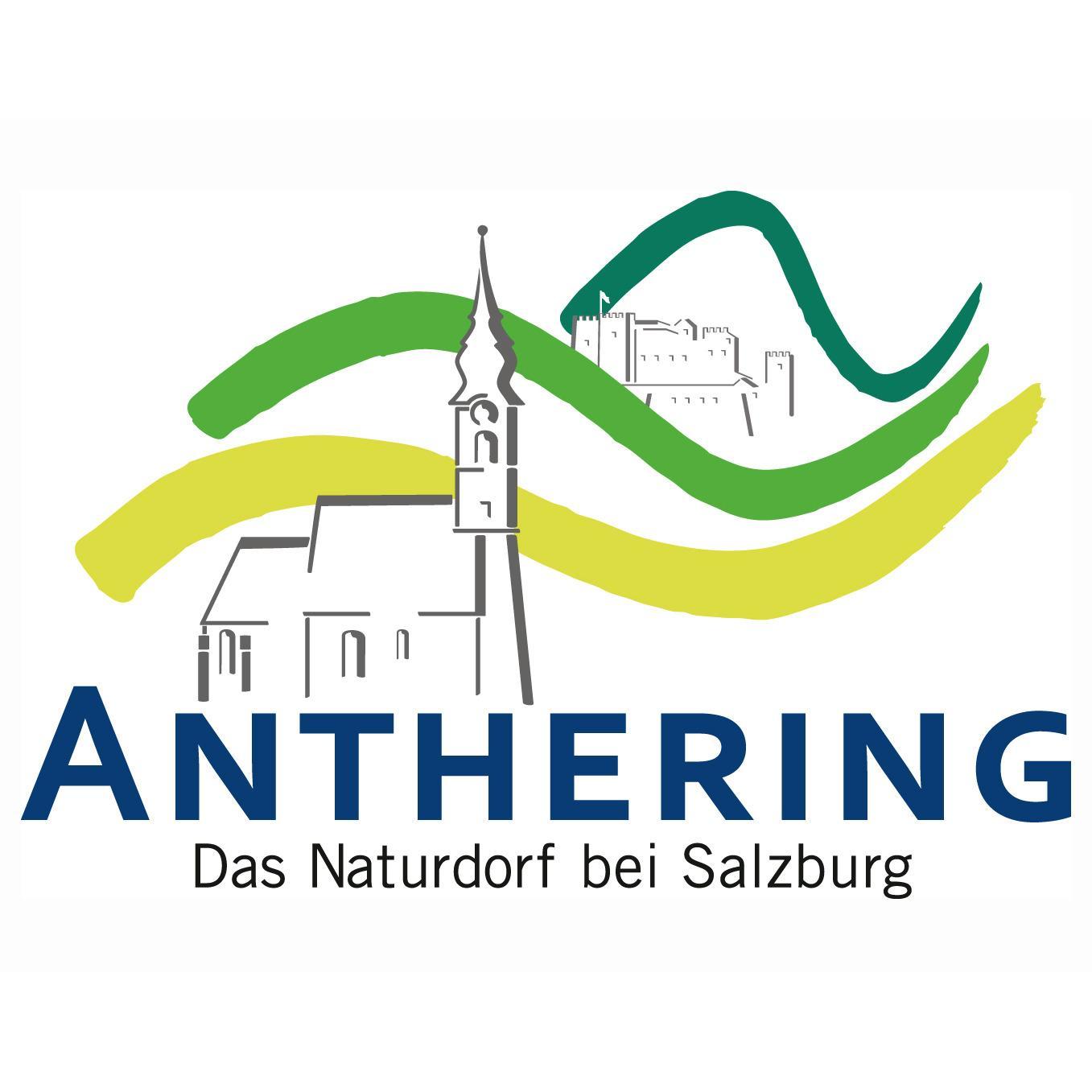 Tourismusverband Anthering