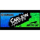 Carlson Sports RV