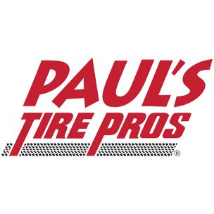 Paul's Tire Pros