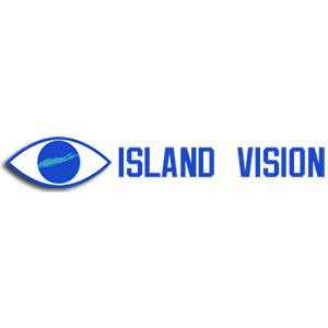 Island Vision
