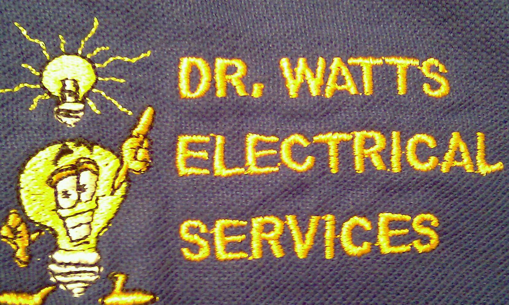 Dr. Watts Electrical Services image 15