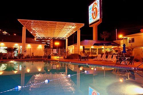 Budget Rent A Car  Hours Las Vegas Nevada