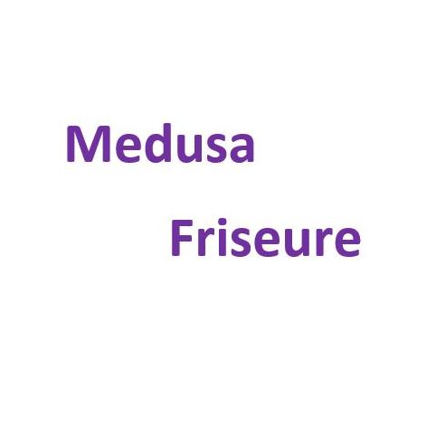 Bild zu Medusa Friseure in Mörfelden Walldorf