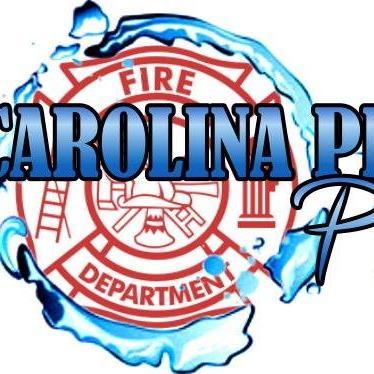 Carolina Pressure Pros Coupons Near Me In Raeford 8coupons
