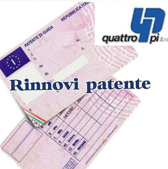 Agenzia 4p