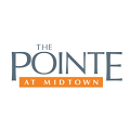 The Point at Midtown