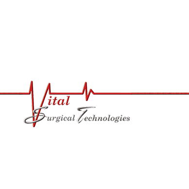 Vital Surgical Technologies - Somers Point, NJ - Medical Supplies
