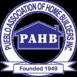 Pueblo Home Builders Association