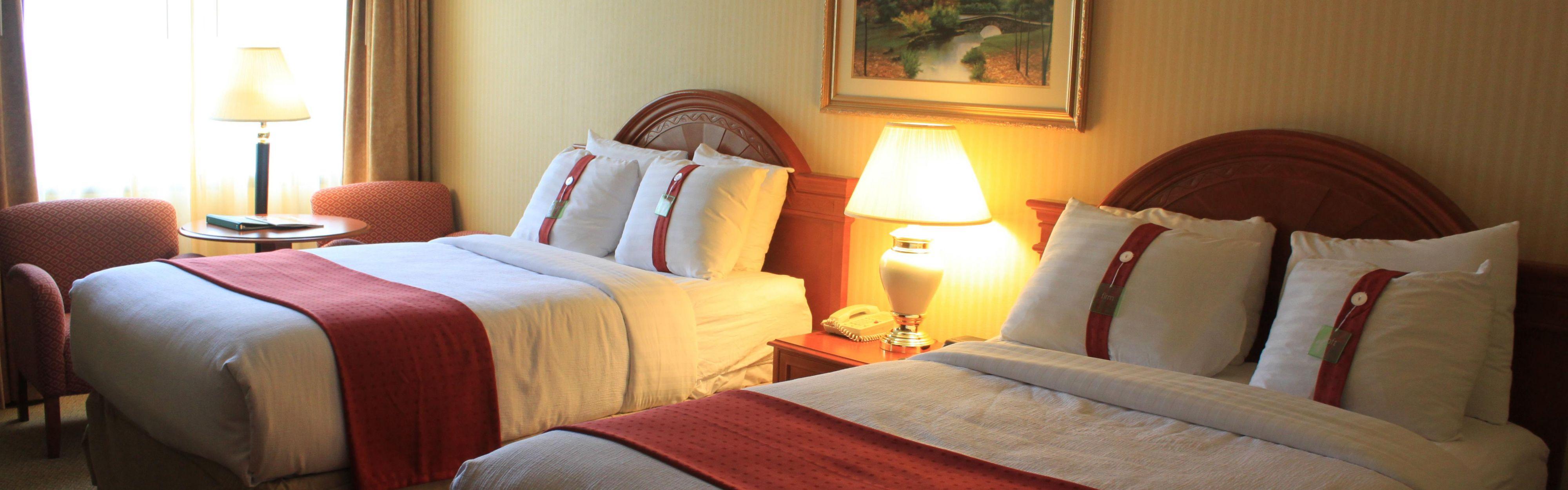 Goshen In Hotels And Motels