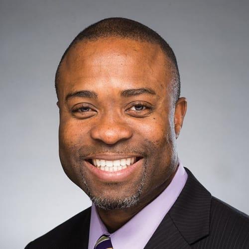 Gerald Awadzi, DMD General Dentistry