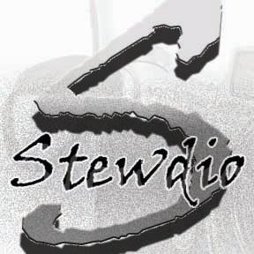 Stewdio Photography | Wedding & Portrait Photographer
