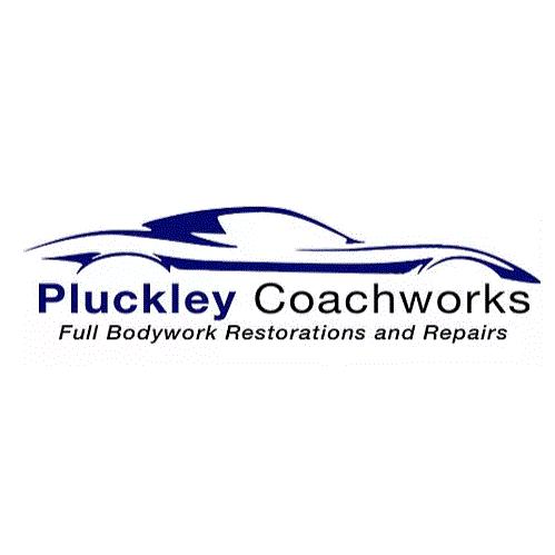 Pluckley Coachworks Ltd - Ashford, Kent TN27 0RF - 01233 840599 | ShowMeLocal.com