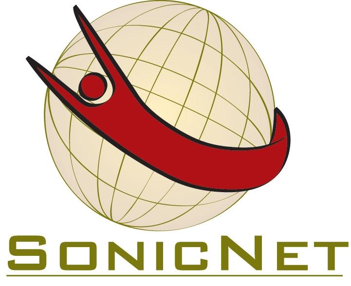 SonicNet Inc