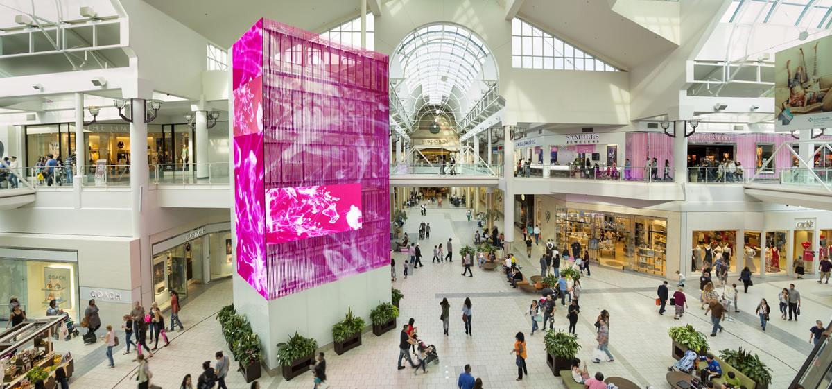 Shopping Centers Amp Malls In Sacramento Ca Sacramento