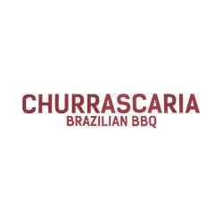 Churrascaria Brazilian Steakhouse