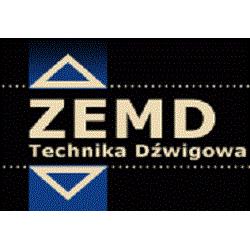 Zemd Technika Dźwigowa
