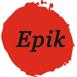 Epik Workwear - Nuneaton, Warwickshire CV10 9LX - 07782 482033   ShowMeLocal.com