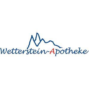 Bild zu Wetterstein-Apotheke in Brühl im Rheinland